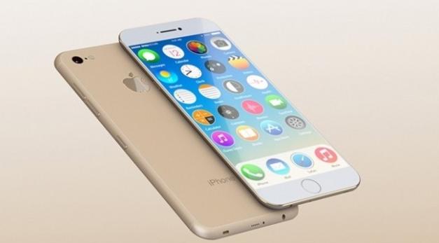 iPhone 7 özellikleri merak ediliyor