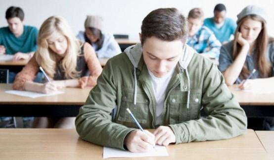 Üniversite sınavları tabletten yapılacak