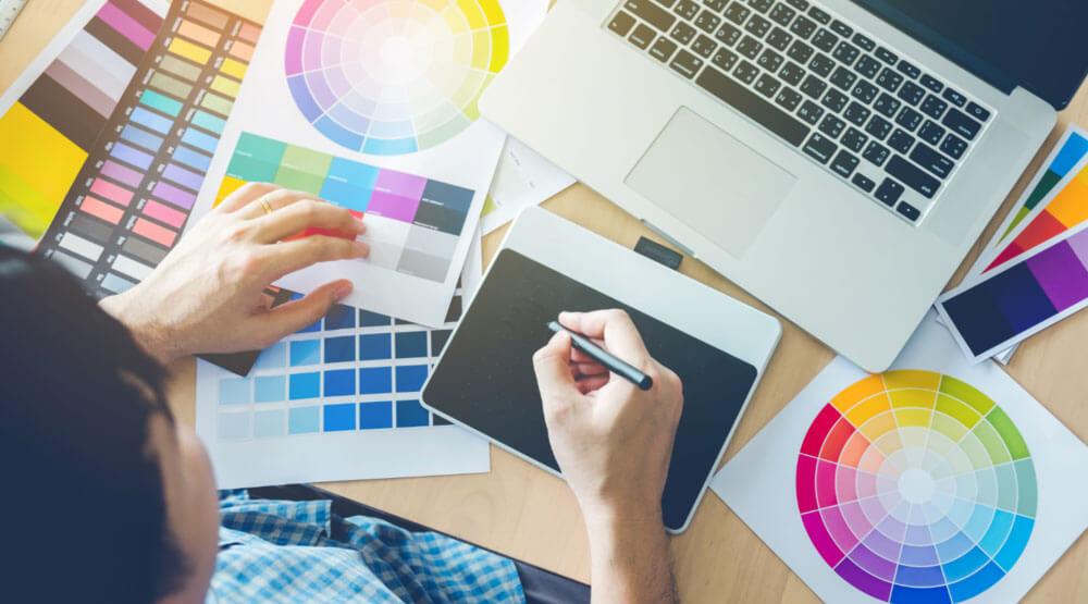 Grafik Tasarım 2019 Taban Puanları ve Başarı Sıralamaları