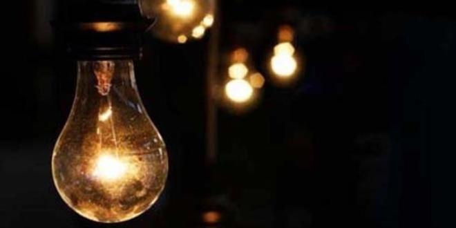 İstanbul'da 15 Ekim'de bu ilçelere elektrik verilemeyecek