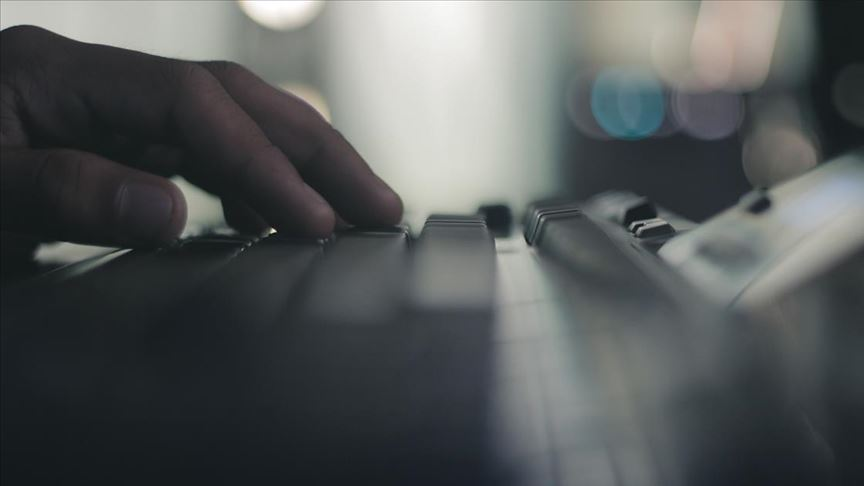 Rusya'da yerli yazılımsız telefon ve bilgisayarların yasaklanacak mı?