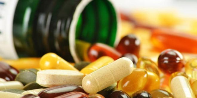 Kanser ilaçlarının yan etkilerini azaltacak yerli 'biyosensör'