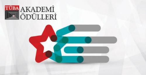 """""""Uluslararası TÜBA Akademi Ödülleri"""" adayları 15 Haziran'da belli olacak"""