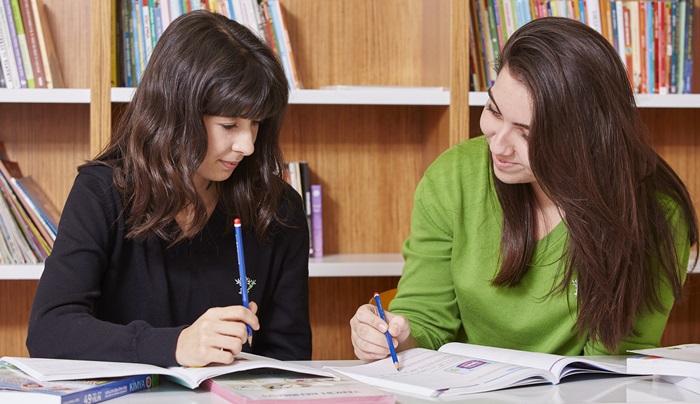 Doğa Koleji bursluluk sınav takvimini açıkladı