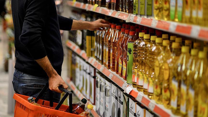 Tüketici güven endeksi arttı, tasarruf ihtimali düştü