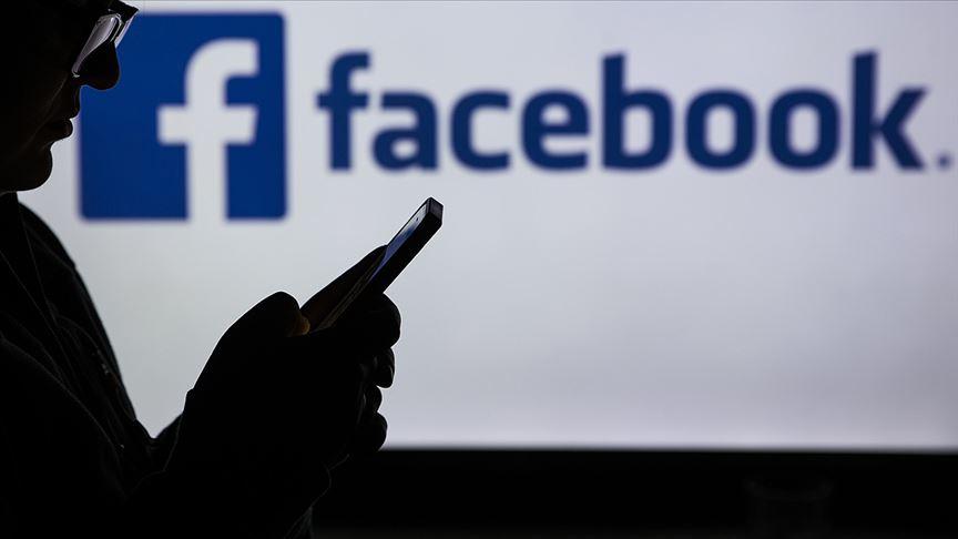 'Facebook tüketicilerin tercihini önemsemedi'