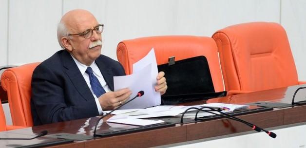 """""""Kısa Etekli Öğrencilere Taciz Timi"""" Soruşturması Tamamlandı !"""