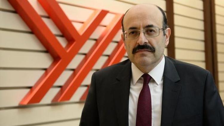 YÖK Başkanı Saraç'tan THE sıralamasına giren üniversitelere tebrik