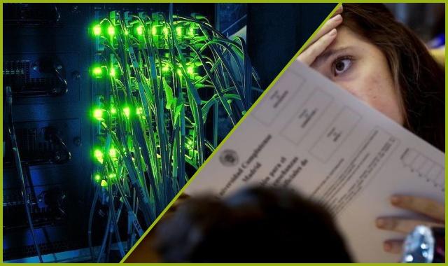 Lise sınavları için interneti kapatacaklar