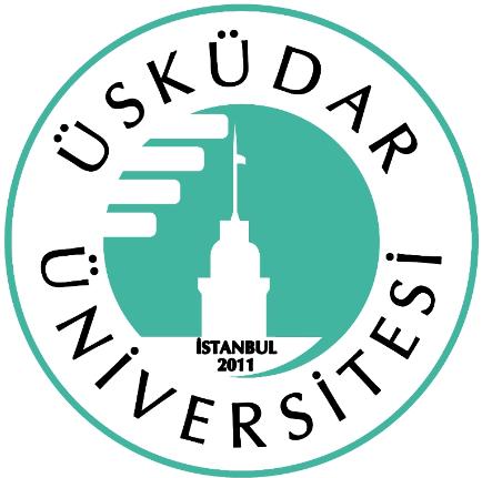 Üsküdar Üniversitesi, Optisyenlik Mesleğini Anlatıyor