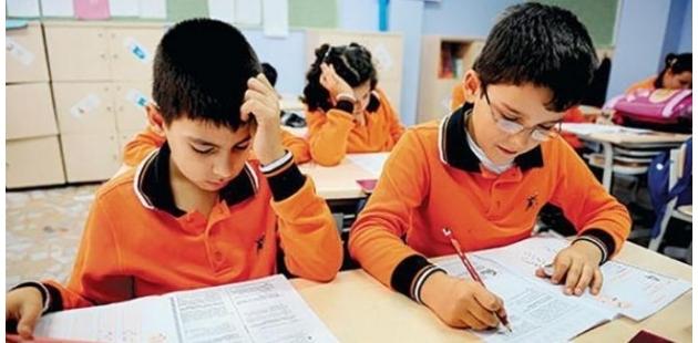 Özel okul yönetmeliği konusunda MEB'e haksızlık mı ediliyor?