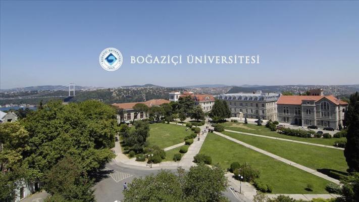 Koronavirüs'ün ekonomiye etkisi Boğaziçi Üniversitesi'nde ders oldu
