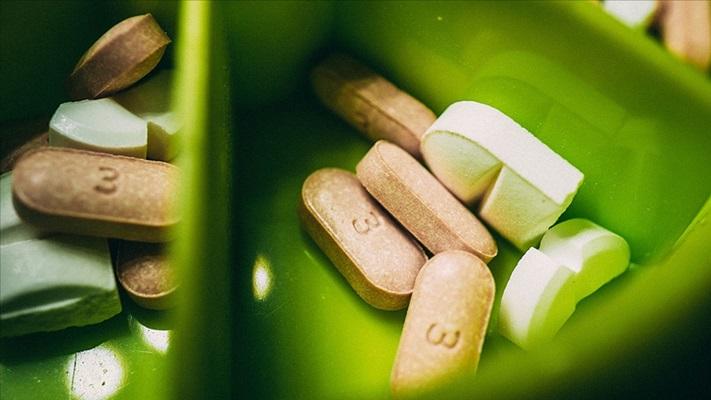 Sağlık Bakanlığından 'fonksiyonel tıp' ürünlerine yasal çerçeve