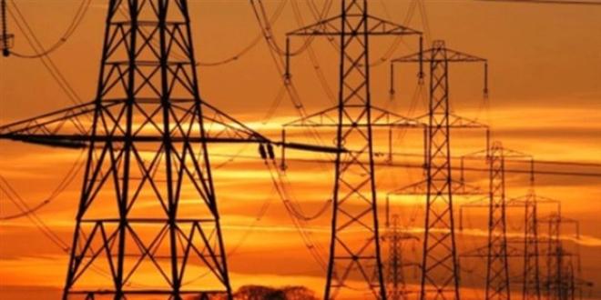 İstanbul'un 9 ilçesinde elektrik kesintisi