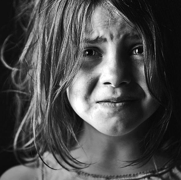"""""""Çocuk istismarı çocuk koruma politikalarıyla önlenebilir"""""""