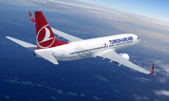 Anadolu Üniversitesi - Türk Hava Yolları Kısa Film Yarışması