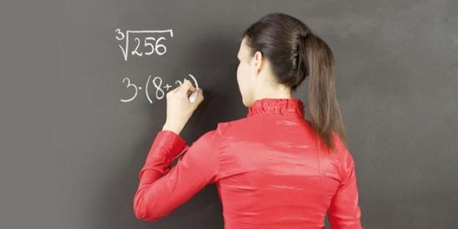 MEB'in 81 bin öğretmen ihtiyacı var