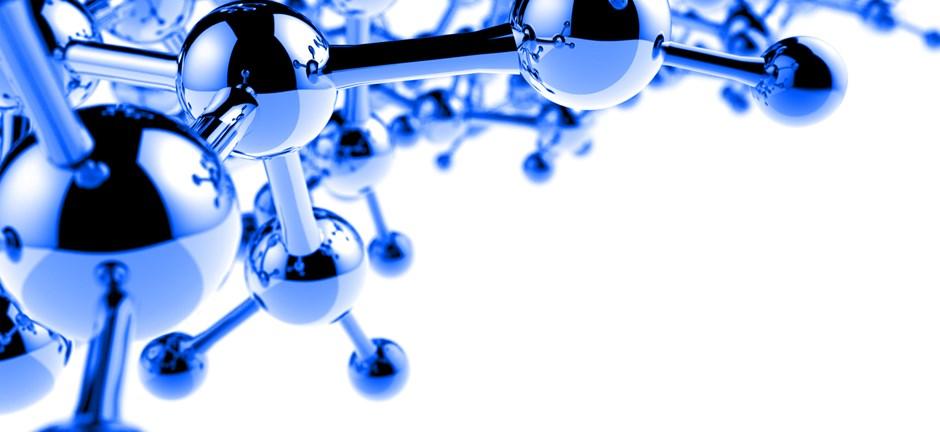 Polimer Teknolojisi (2 Yıllık) 2019 Taban Puanları ve Başarı Sıralamaları