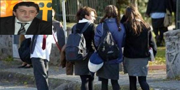 Okullarda Devamsızlığın Önüne Geçilemiyor!