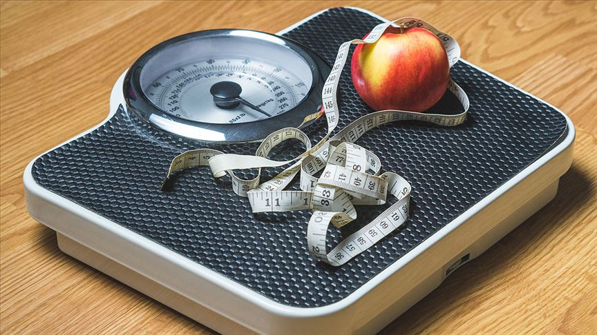 'Popüler diyetler hasta edebilir' uyarısı