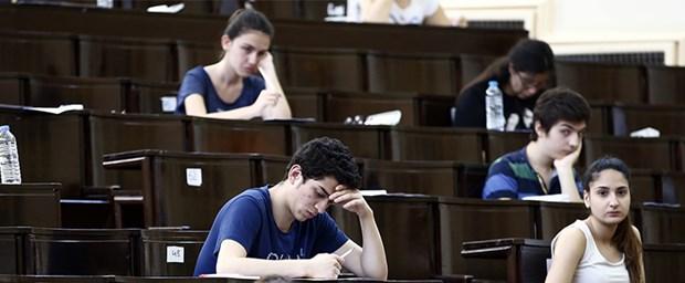 LYS'de adaylar hangi testte ne kadar başarılı oldu?