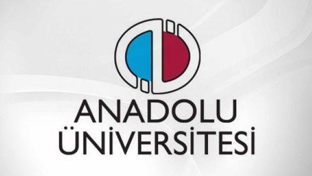 İkinci üniversite başvuruları 9 Eylül'e kadar sürecek