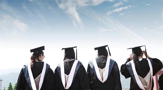 Üniversite Mezunları Türkiye'nin Nitelikli İş Gücünü Karşılayacak Düzeyde Eğitimli mi?