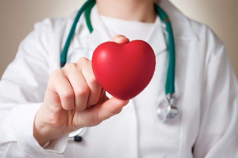 'Kırık Kalpler Sendromu' en çok kadınları vuruyor