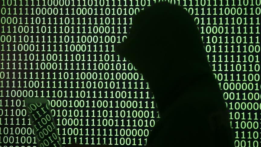 Siber tehditlerle mücadele 2019'da da sürecek