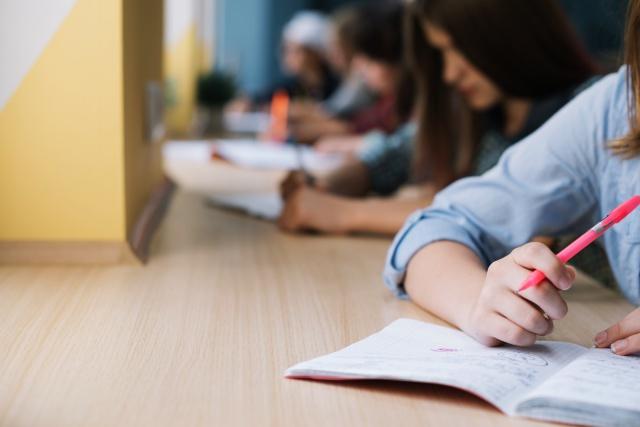 Yön Koleji bursluluk sınavı için başvurular başladı!