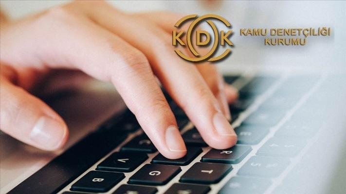 KDK'den bursu krediye çevrilen öğrencinin başvurusunda Bakanlığa tavsiye kararı