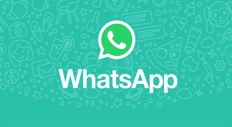 WhatsApp'da Yeni Özellik!