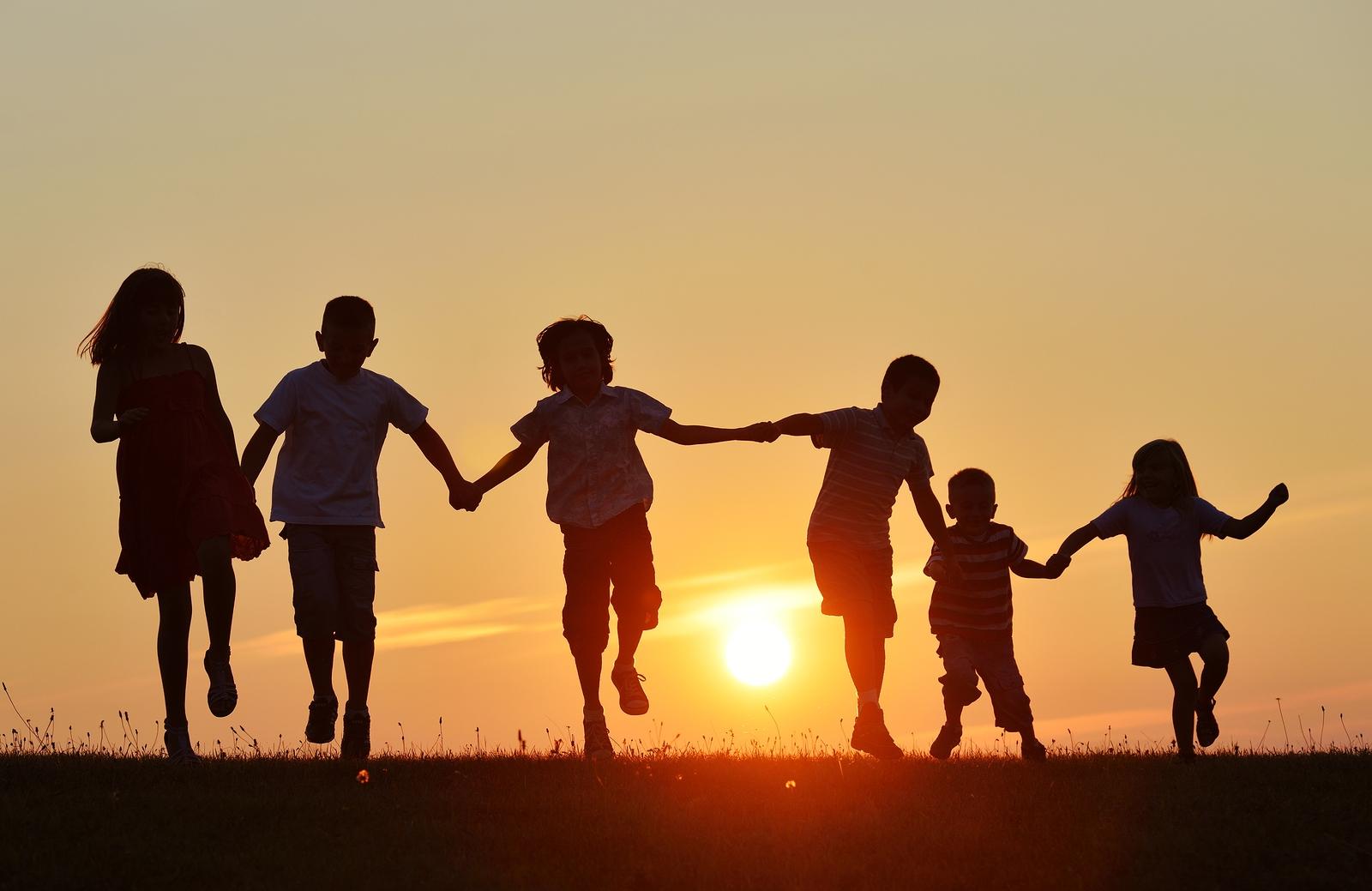 Çocuk Koruma ve Bakım Hizmetleri (2 Yıllık) 2019 Taban Puanları ve Başarı Sıralamaları