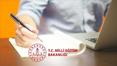 MEB'in Türkçe uyum sınıflarında 115 bin öğrenci eğitim alıyor