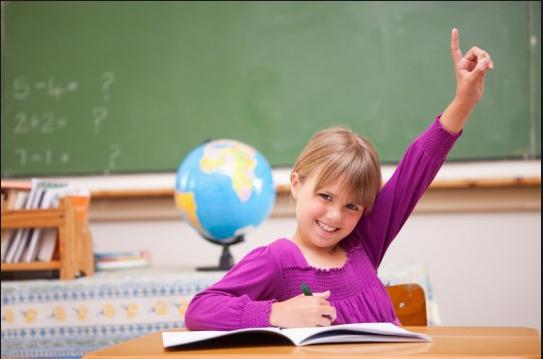 Özgüven Sahibi Çocuklar Yetiştirebiliyor muyuz?