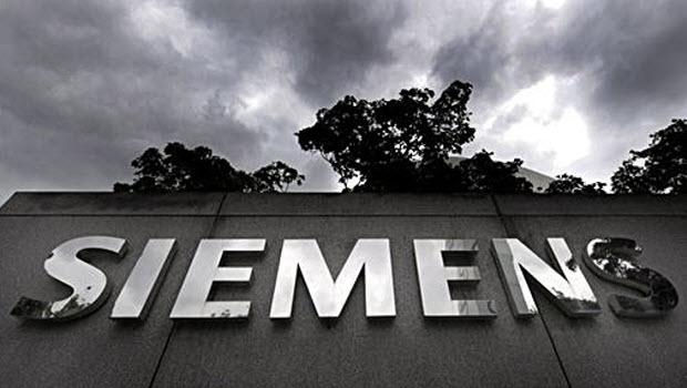 Siemens 13 bin çalışanını işten çıkarıyor