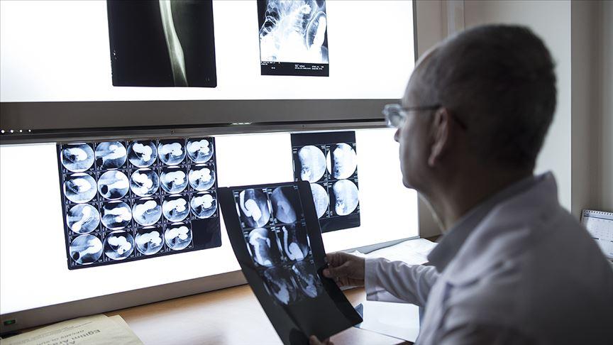2 milyon 500 bin kadına meme kanseri taraması