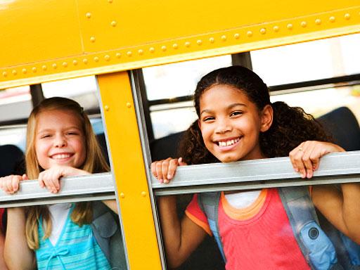 Yeni eğitim öğretim yılı servis ücretleri belirlendi