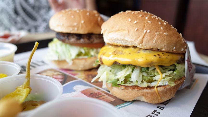 Obeziteyle mücadelede birlik çağrısı