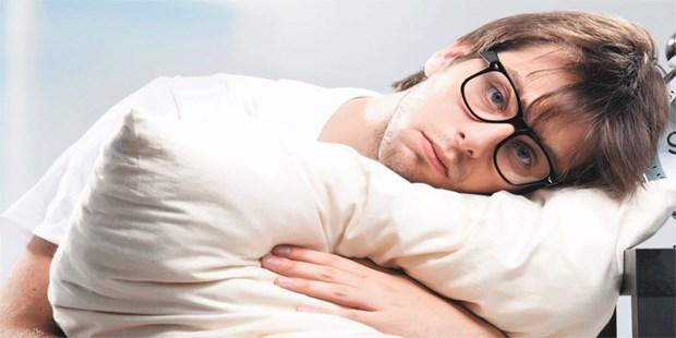 Yorgun Düşüren 9 Hatalı Alışkanlık