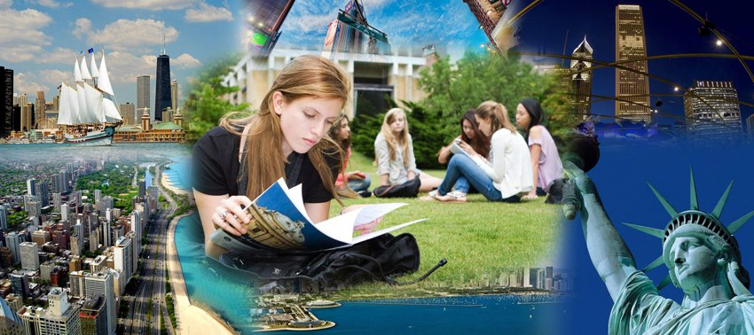 ABD'yle Yaşanan Vize Krizi Yurtdışı Eğitimi Etkiler mi? 6000 Öğrencinin Durumu Çok Riskli!