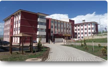 Erzurum Liseleri 2014 TEOG Taban Puanları