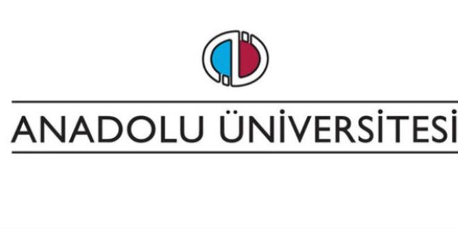 Anadolu Üniversitesi'nde 21 akademisyen görevden alındı