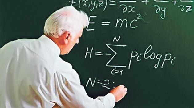MEB'te Deneyimli Öğretmenlerin Emeklilik Depremi Yaşanıyor!