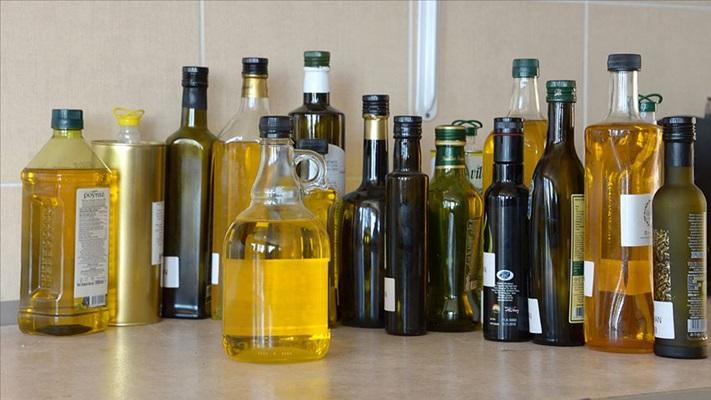 Selçuk Üniversitesi öğretim üyesinden Kovid-19'a karşı 'zeytinyağı kullanın' önerisi