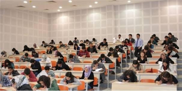 Üniversite tercihlerinde ücretsiz danışmanlık!
