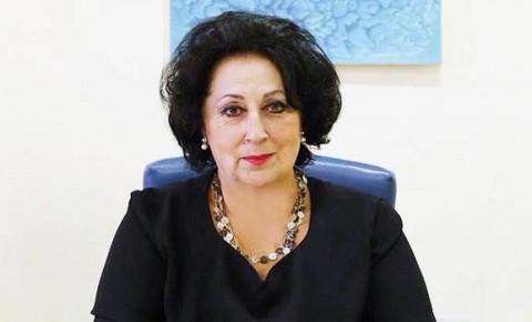 Arkasında birçok eser bırakan Prof. Dr. Nazan Erkmen vefat etti