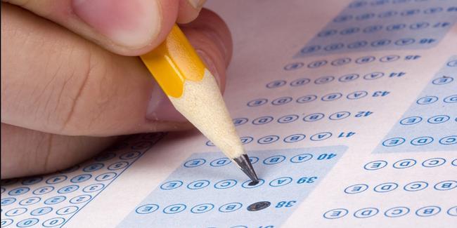 LYS oturumları neler? LYS oturumlarında hangi testler var?