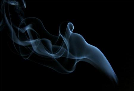 Sigara bağımlılığı beyazperdede