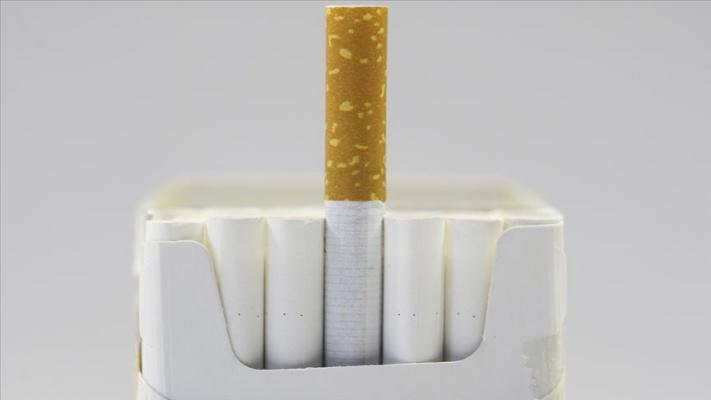 Günde bir paket sigara zatürre riskini 2,9 kat artıyor